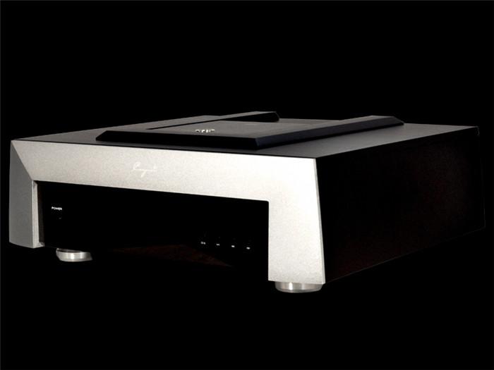 凯音 M-60CD
