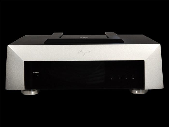 凯音M-60CD